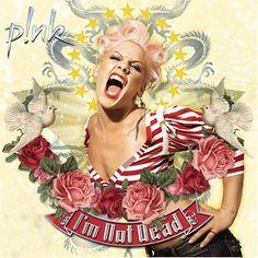 WHAT! #pink #singer #artist