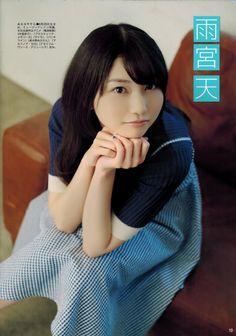天ちゃん Japanese Beauty, Japanese Girl, Spider Girl, 3d Girl, Voice Actor, Japanese Artists, Illustrations And Posters, Kawaii Girl, Pose Reference