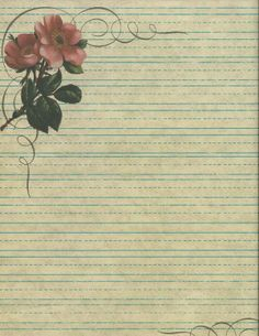 glenda s Printable Papers