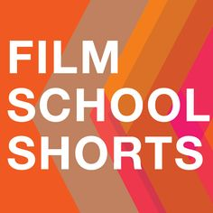 SUBSCRIBE to our channel: more student films added every other week. Film School Shorts is a new, half-hour weekly series that showcases short student films ...