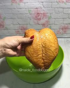 Gastronomy Food, Breakfast Crepes, Food Art For Kids, Cookout Food, Food Carving, Cooking Recipes, Healthy Recipes, Easy Cookie Recipes, Food Crafts
