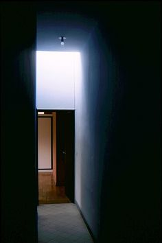 Villa Savoye  [Architect: Le Corbusier]