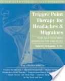 Trigger Point Therapy for Headaches & Migraines