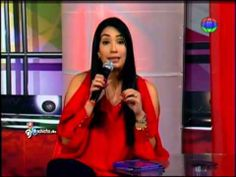 Los comentarios de @anabellalberto en el @escandalodel13 #Video - Cachicha.com