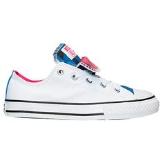 483 Best Converse images in 2019 | Converse, Sneakers, Chuck