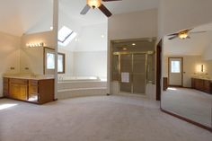 FOR SALE 708 Merritt Court, Naperville, IL - Master En Suite