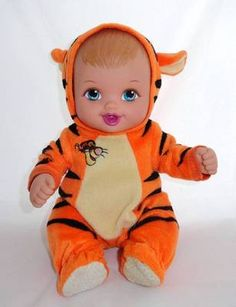 1000 Images About Dolls Water Babies On Pinterest Baby