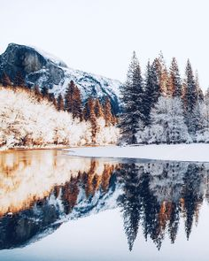 Shared by Franzi. Find images and videos about photography, nature and travel on We Heart It - the app to get lost in what you love. Beautiful World, Beautiful Places, Beautiful Sky, Beautiful Scenery, Landscape Photography, Nature Photography, Winter Photography, Travel Photography, All Nature