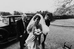 A Gallery of some of the most cool and epic weddings across north wales, north west, the UK and worldwide.