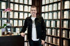 6 Expert Tips for Terrific Iced Tea — Tea Essentials | The Kitchn