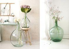las_tres_sillas_damajuanas_ideas_reciclar_decorar (4)