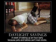 daylight savings meme Must See Imagery: 20 hilarious photos to get you through Thursday I Love To Laugh, Make Me Smile, Hump Day Pictures, Daylight Savings Time, Funny Captions, Just For Laughs, Funny Photos, Laugh Out Loud, The Funny
