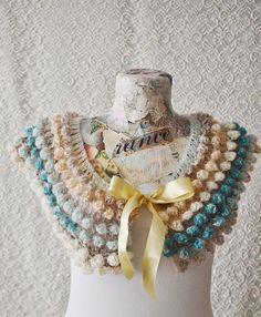 Bridal Capelet Bridal Cape Bridal ShrugCharcoal by irinacarmen, $46.00