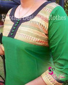 kurthi patterns (32)