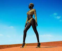 sexe femme africaine tournai