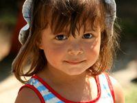 Worldwide Orphans Foundation  Dr. Jane Aronson's organization helping orphaned children globally.  Dedicated founder, honest organization.