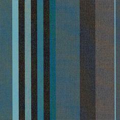 Set//2 Throw Pillows Sunbrella Canvas Brick 5409 Solid Red Orange Square Acryli