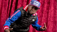 #PhifeDawg#TribeCalled#Quest; Questlove | Questlove, Chuck D Remember Tribe Called Quest's Phife Dawg
