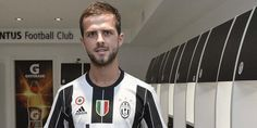 Berita Bola: Pjanic Tak Sabar Ingin Bahagiakan Fans Juventus -  http://www.football5star.com/liga-italia/juventus/berita-bola-pjanic-tak-sabar-ingin-bahagiakan-fans-juventus/73716/