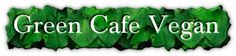 Green Cafe Vegan - 190 Ranch Dr, Milpitas, California 95035.  Mon-Thur 11am-9pm, Fri-Sat 11am-10pm, closed Sun.  Serving vegan Vietnamese cuisine and some American dishes. Pho and noodle soups, stir fry, hot rice plates, hummus wrap, BBQ sandwich, and lunch specials priced at around $7 and under. Opened in November 2010.