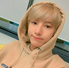 Read yeosang - ateez, renjun - nct from the story 𝗥𝗣𝗠; kpop idol as your by milklix (♤) with 303 reads.
