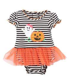 717c8c9ac 210 Best Halloween Outfits images | Halloween costumes, Halloween ...