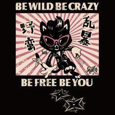 #rock #ロック #tshirt #Tシャツ #rck'nroll #ロックンロール #teeshirt #shikon67 #rockandroll #ロカビリー #tees #rockabilly #バイク #motorcycle #オートバイ #bike #カフェレーサー #caferacer #ビンテージ #vintage Japanese Style, Darth Vader, Rising Sun, With, Fictional Characters, Tees, Japan Style, T Shirts, Japanese Taste