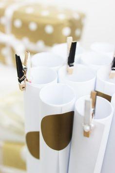 http://www.blog.bog-ide.dk/bryllups-bordkort-og-sangskjuler/