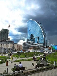 Ulaanbaatar...  Book early and save! Find Special Deals in HOT Destinations only at Expe... http://youtu.be/pl5K_GMnJHo @YouTube Expedia http://www.biguseof.com/travel