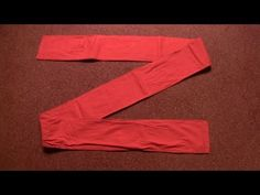 How to Make the red sash for an Altair from Assassin' Creed costume « Costuming & Wardrobe