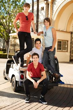 actually such a hot photo Logan Henderson, James Maslow, Kendall Schmidt, Big Time Rush, Celebrity Couples, Celebrity News, Celebrity Babies, Hottest Male Celebrities, Celebs