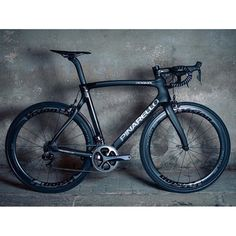 all things cycling | by @utstyrskongen: Dogma F8. or ❄️ ? ...