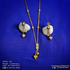 Gold Temple Jewellery, Gold Jewellery Design, Gold Jewelry Simple, Silver Jewelry, Mens Gold Bracelets, Gold Chain Design, Jewelry Model, Gold Set, Gold Fashion