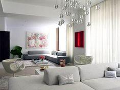 Interior Design Tips – Design your Home