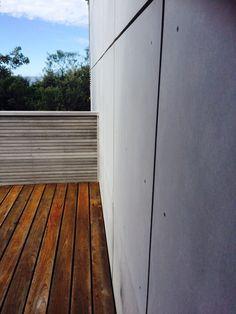 Fibre cement sheet Nth Point, Kingscliff AL xx