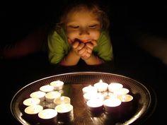 CZ_Havirov_Copyright_Ondrej_Vavricek by Earth Hour Global, via Flickr