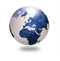 Illustration about World globe - world illustration.World. World-globe. Illustration of world, earth, europa - 5482021 World Globes, World Languages, Chinese English, Illustration, Blue, Japanese, London, Business, Japanese Language
