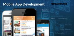 mobile apps development India contributes to create an outstanding mobile application building   over the globe. The highly experienced operating system like are IPhone, IPad, Android, window, Blackberry and phone gap to convert client ideas into reality http://www.appdite.com