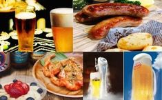 Starts at Yozora no Niwa Beer Garden - Isetan Shinjuku - Time Out Tokyo Time Out Tokyo, Tokyo Restaurant, Isetan, More Beer, Beer Garden, Trip Tour, Japan Japan, Cozy Mysteries