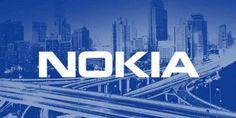 #Noticias - Ahora la empresa Nokia estará en mercado de la agricultura #Tecnología