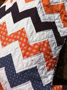 War Eagle!!! on Pinterest | Auburn University, Eagles and Auburn ...