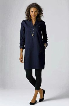 Remarkable Casual Fall Outfits You Need to The officer This Saturday and sunday. Get motivated using these. casual fall outfits for women over 40 Fashion Over 50, Latest Fashion For Women, Look Fashion, Autumn Fashion, Feminine Fashion, Womens Fashion, Fashion Bloggers Over 40, Spring Fashion, Mode Outfits