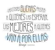 ...VAMOS A POR ELLAS...!!@Torreperogil  #Fisiobian  #fisioterapia  #Osteopatia  #Dietetica  #Nutrición  #Salud