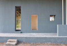 Gallery of 5 Kindergartens / colectivoMEL - 7