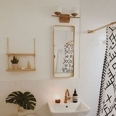 - Today, most people live in the heart of the city, and as a result most of them have small size bathrooms in their home. However, don't let this hinder...