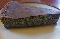 Low Carb Keto, Lowes, Banana Bread, Paleo, Beef, Ethnic Recipes, Desserts, Fitness, Poppy