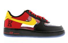 the latest 18852 21470 Kyre Irving Air Force 1 Nike Shoes Cheap, Cheap Nike, Nike Shoes Outlet,