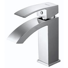 102 Best Single Hole Faucets Images Bathroom Master Bathrooms