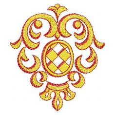 Download free embroidery designs every 10 minutes! Free Machine Embroidery designs - embroideryfreeweb.com