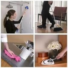 Effective Housecleaning Tips